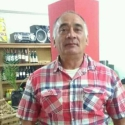 Diego Amadeo Moreno
