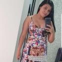Luana Morais