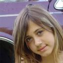 Laura Ines