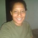 buscar mujeres solteras como Luisana