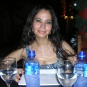 Naomibella