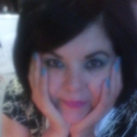 contactos con mujeres como Lady_D55