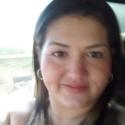 Katherina Ruiz