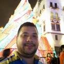 Cristian David Velez
