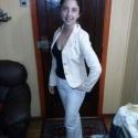 buscar pareja gratis con foto como Yiyianne