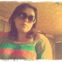 contactos con mujeres como Mayra Fierro