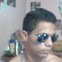 Manuel_08
