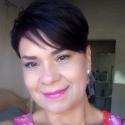 María Narváez