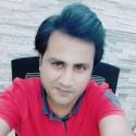 Bilal Rasheed