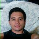 Luis0789
