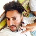 ligar gratis como Karan Mehta