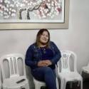 Jeny Leticia