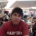 Antonio0912