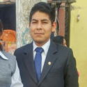 Mauricio R