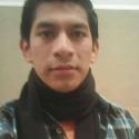 Edwin Nipaz