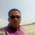 Danielito_26