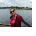 buscar mujeres solteras como Lina Marquez