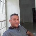 Jose056