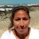 Claudia Andrea