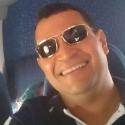 Víctor Eric