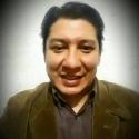 Jose David Pinto Esp