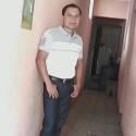 Carlos Alacan