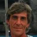 Antonio Guti