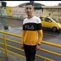 Frank Luis