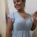 Maria Suriel
