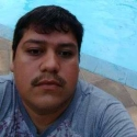 Jonatan Alejandro