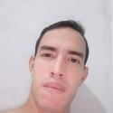 Alfredo