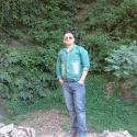 Raghav Shaunak