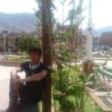 Erick Sen