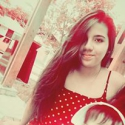 Lila Morales