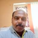 Narayan Menon