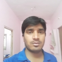 Satish Yadav