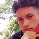 Adrian