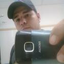 Boy_Sinaloa