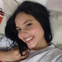 Leidy Moncada
