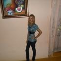 Labarby32