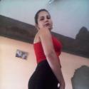Arachel Reyez Utra