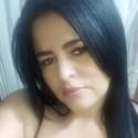 Liliana Marin