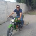 Peluchin45
