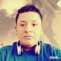 Carlitos_Mj
