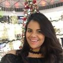 Amanda Herrera