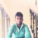 Vijaysm