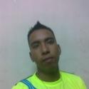 Emmanuelisaias