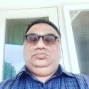 Hari Mohan