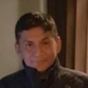 Matt Pineda