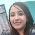 Angie_Santana18